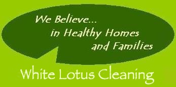 White Lotus House Cleaning Service | Hillsboro | Beaverton | Bethany