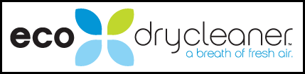 Eco Drycleaning